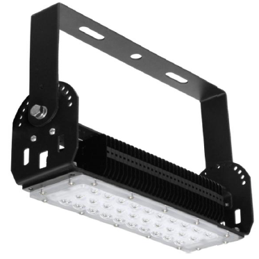 Tunnel Light SLT-50
