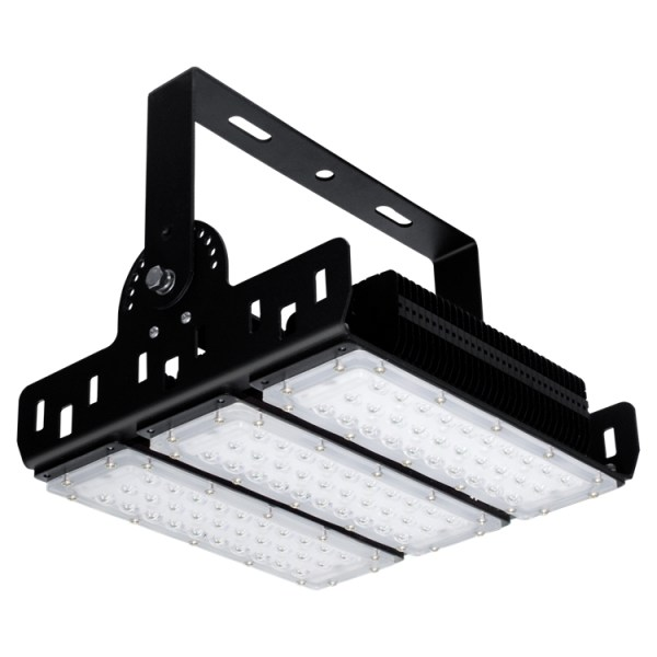Tunnel Light SLT-150