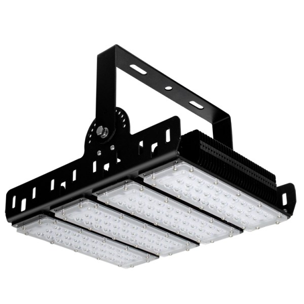Tunnel Light SLT-200